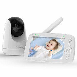 best baby monitors 2020