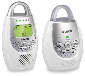 Best Audio Baby Monitors 2020